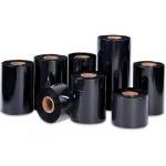Armor Wax Resin range APR6 / OUT printer ribbon