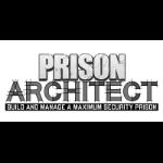 Paradox Interactive Prison Architect Aficionado Videospiel Linux/Mac/PC
