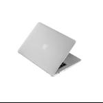 eSTUFF ES82002-BULK Notebook cover notebook accessory