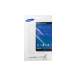 "Samsung ET-FT230 Galaxy Tab 4 7"" 1pc(s)"