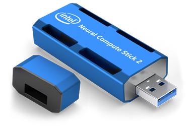 Intel NCSM2485.DK memoria USB para PC