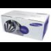 Samsung JC91-01130A fuser
