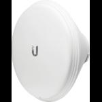 Ubiquiti Networks HORN-5-45 network antenna 15.5 dBi Horn antenna