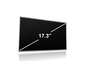 MicroScreen MSC33556 Display notebook spare part