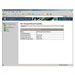 HP StorageWorks Command View EVA6000 Upgrade to Unlimited Capacity Use per EVA LTU