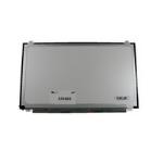 CoreParts MSC35930 notebook spare part Display
