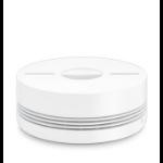 Elgato Eve Smoke Photoelectrical reflection detector Wireless