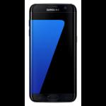Samsung Galaxy S7 edge SM-G935F Single SIM 4G 32GB Black