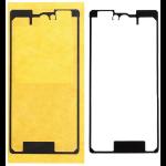 MicroSpareparts Mobile MSPP72385 Black