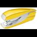 Leitz NeXXt 55021016 stapler Yellow