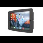 Maclocks 303B275SENB Tablet Multimedia stand Black multimedia cart/stand