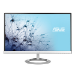 "ASUS MX239H 23"" Silver Full HD"