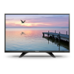 "Panasonic VIERA TC-32D400X 32"" HD Negro televisor LED"
