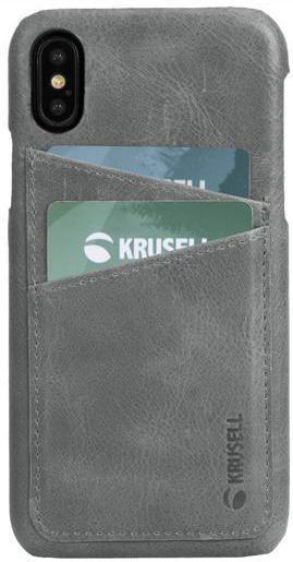 Krusell Sunne 2 Card Cover