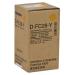 Toshiba 6LE98164000 (D-FC 28 EY) Developer