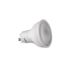Veho VKB-004-GU10 Smart bulb 5W Bluetooth White smart lighting