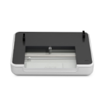 Kodak ALARIS Passport Flatbed Accessory Scanner Flatbed