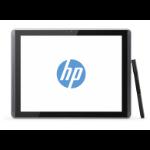 HP Pro Slate 12 32GB Grey