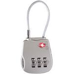 Peli 1500-518-000E padlock