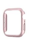Spigen 062CS24476 smartwatch-accessoire Opbergtas Roze Polycarbonaat