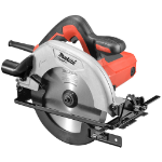 Makita M5802 portable circular saw Black,Orange 19 cm 4900 RPM 1050 W