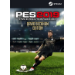 Nexway Pro Evolution Soccer 2019 - David Beckham Edition PC Español