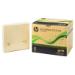 HP LTO-4 Ultrium 1.6TB Eco Case Data Cartridges 5 Pack