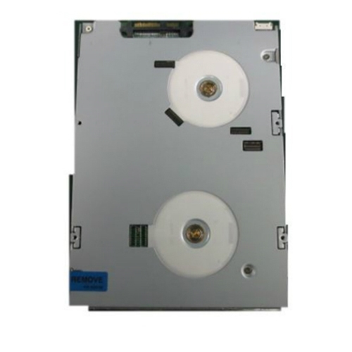 PV LTO-6 Internal Tape DrivePE T430/T630 Cust Kit