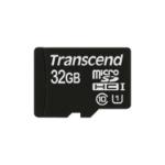 Transcend microSDXC/SDHC Class 10 UHS-I 32GB
