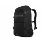STM Drifter backpack Polyester Black