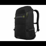 STM Drifter backpack Black Polyester