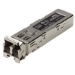 Cisco 1000BASE-T SFP Transceiver Module 1000Mbit/s network media converter