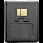 CoreParts MBXPOS-BA0047 printer/scanner spare part 1 pc(s)