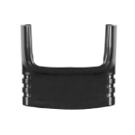 Honeywell 99EX-BOOT barcode reader's accessory