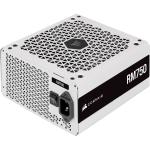 Corsair RM750 power supply unit 750 W 24-pin ATX ATX White