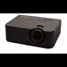 Infocus Office Projector IN3124 - XGA - 4800 lumens - 3000:1