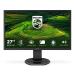 Philips B Line LCD monitor 271B8QJEB/00