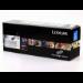 Lexmark 24B5807 cartucho de tóner Original Negro 1 pieza(s)