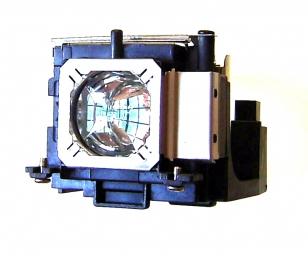 Saville Original Lamp For SAVILLE AV SXE 3000 Projector