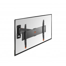 Vogel's BASE 25M flat panel wall mount