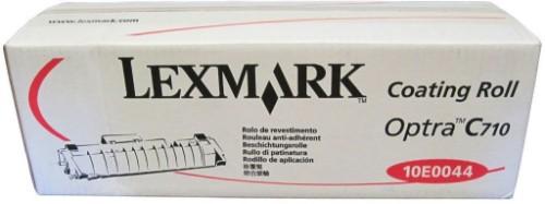 Lexmark 10E0044 Coating-kit, 15K pages
