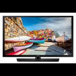 "Samsung HG40EE590SK 101.6 cm (40"") Full HD Black 20 W"