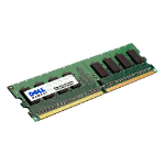 DELL 8GB DDR3 DIMM memory module 1600 MHz