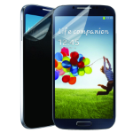 Fellowes PrivaScreen Blackout Privacy Filter-Samsung Galaxy S4