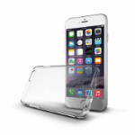 "Jivo Technology JI-1829 5.5"" Cover Transparent mobile phone case"