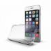 "Jivo Technology JI-1829 mobile phone case 14 cm (5.5"") Cover Transparent"