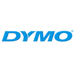 DYMO Cardscan V9 Team 5 Licenses 5license(s) Upgrade German, Dutch, English, Spanish, French, Italian