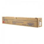 Konica Minolta A8DA350 (TN-324 M) Toner magenta, 26K pages