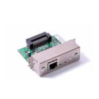Citizen 2000432 adaptador y tarjeta de red Ethernet 100 Mbit/s Interno
