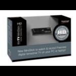 Hauppauge WinTV-MiniStick DVB-T USB